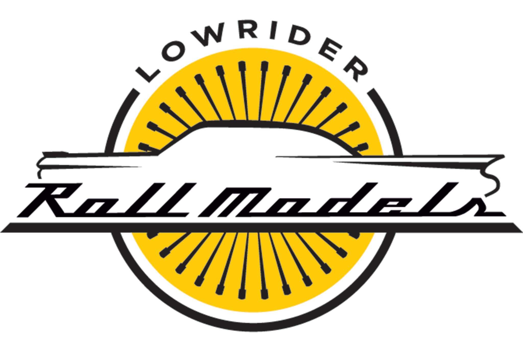 Roll Models Lowrider