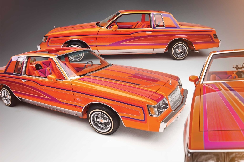 1985 buick regal brighter days 002