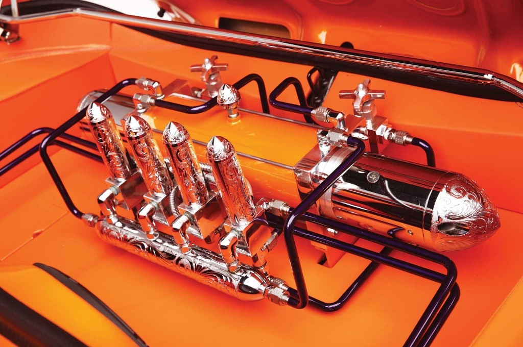1985 buick regal whammy pump 007