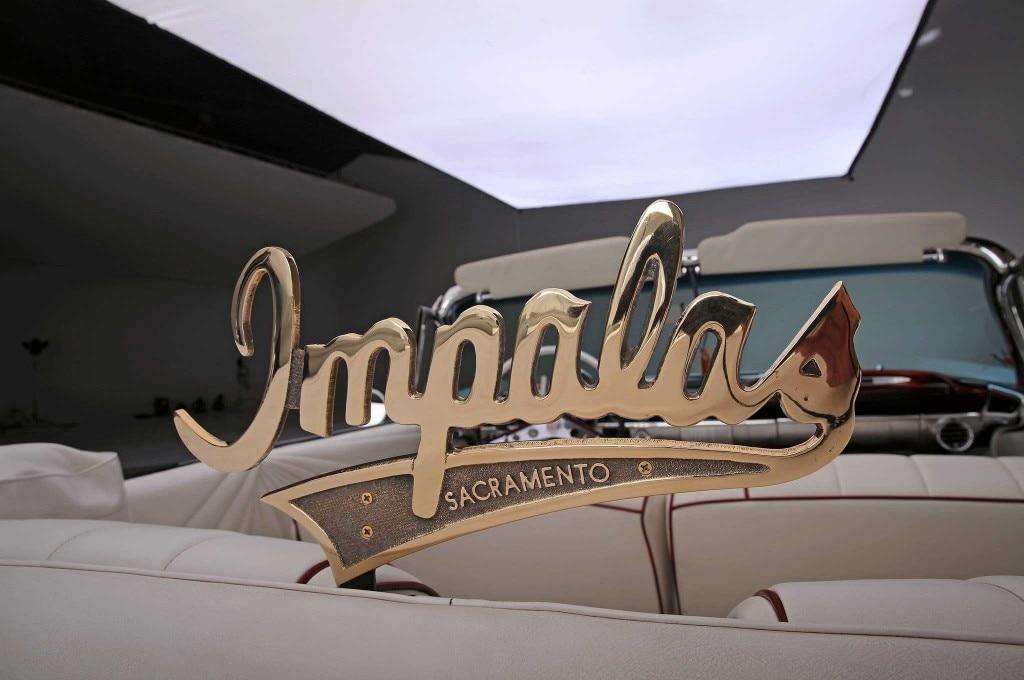1959 chevrolet impala convertible impalas sacramento