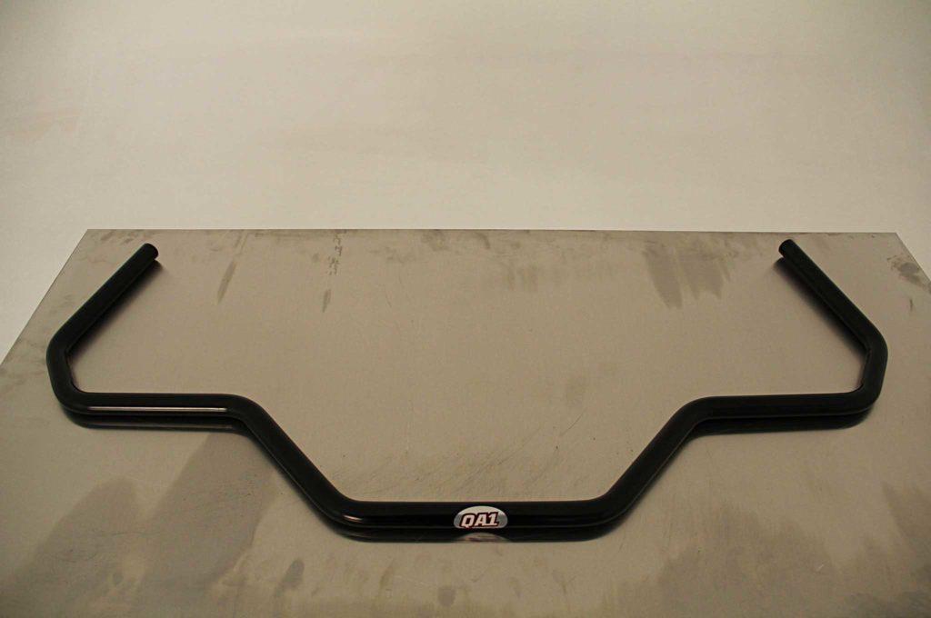 g body revamp with qa1 rear sway bar kit