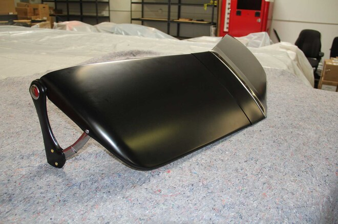 The Fulton Visor  It Makes a Difference 8a441eba805