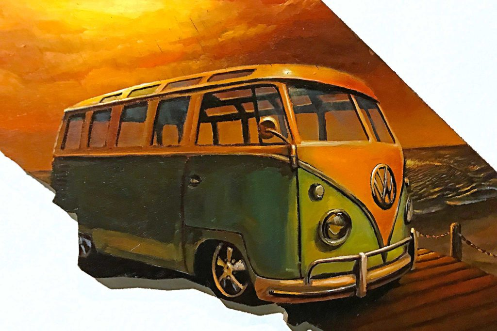 from cali with love 2017 23 window vw bus alan padilla
