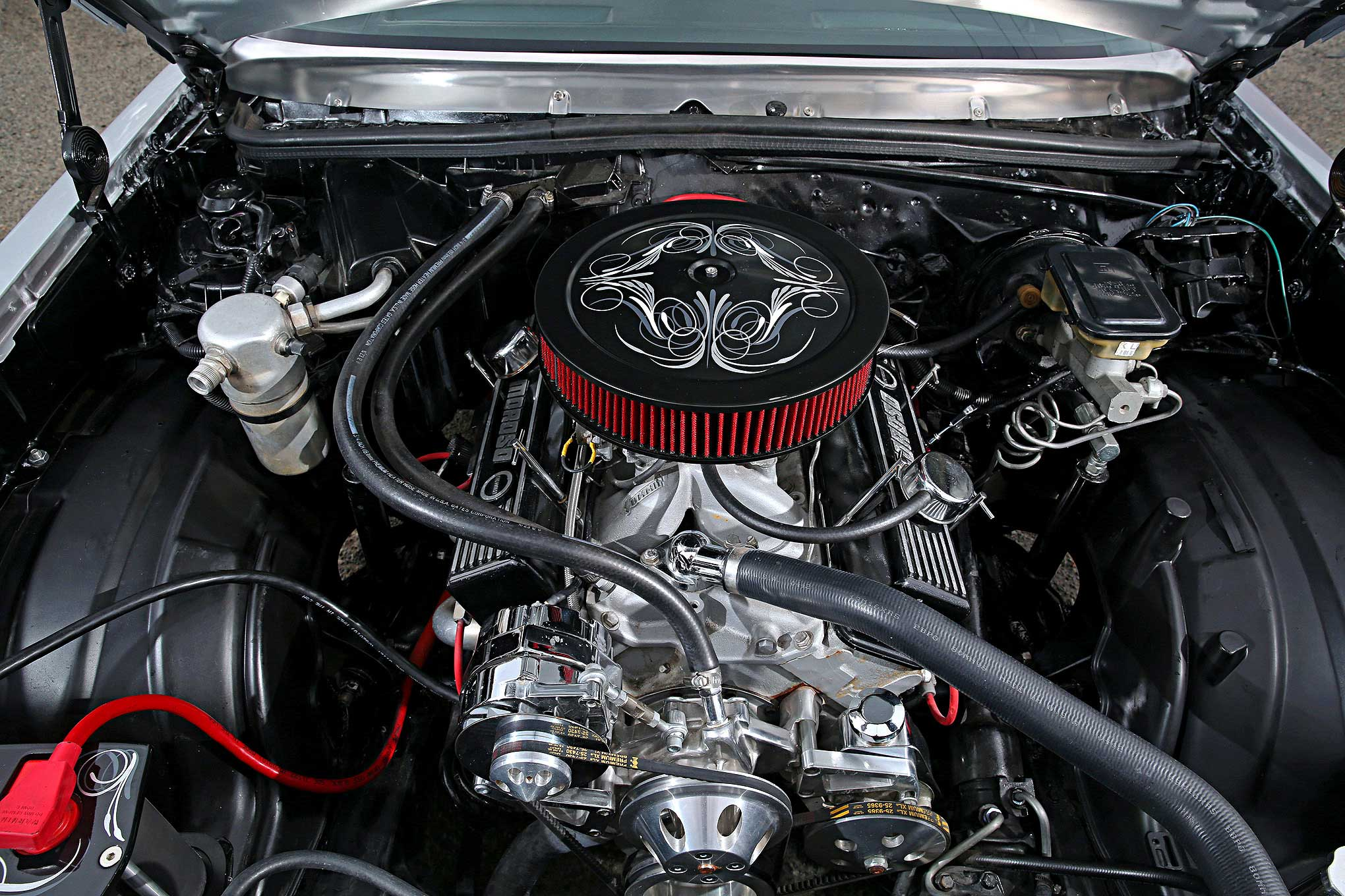 Chevrolet Monte Carlo Ls Small Block also Coloradoc in addition Gmdak Bracket in addition Maxresdefault furthermore Maxresdefault. on chevy vortec engine