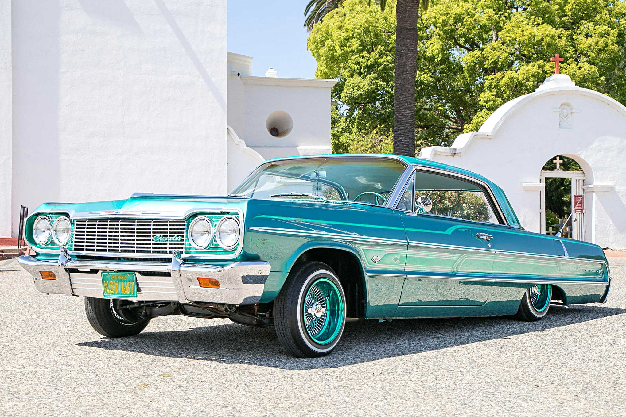 lowrider-next-door-dick-clark-video