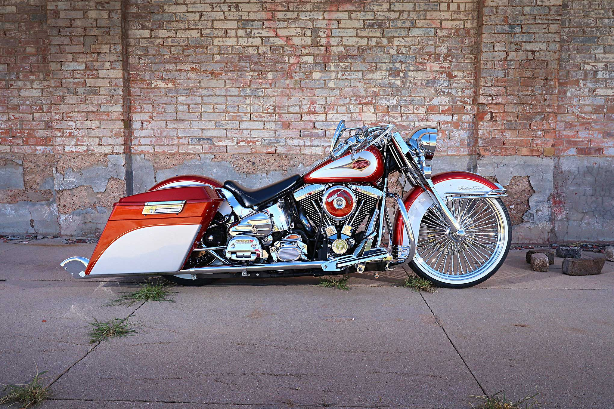 Brilliant Silver Pearl Element additionally Maxresdefault moreover D W G A N Fairing Install Done W G F in addition Ee F A B B Bbe Ad Man Cave Basement Basement Bars in addition Maxresdefault. on harley davidson paint colors