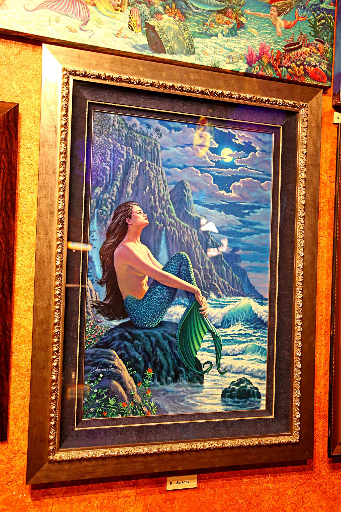 Peggys Cove Lighthouse Drawing Art Print by John Haldane |Painting Artist Directory Cove