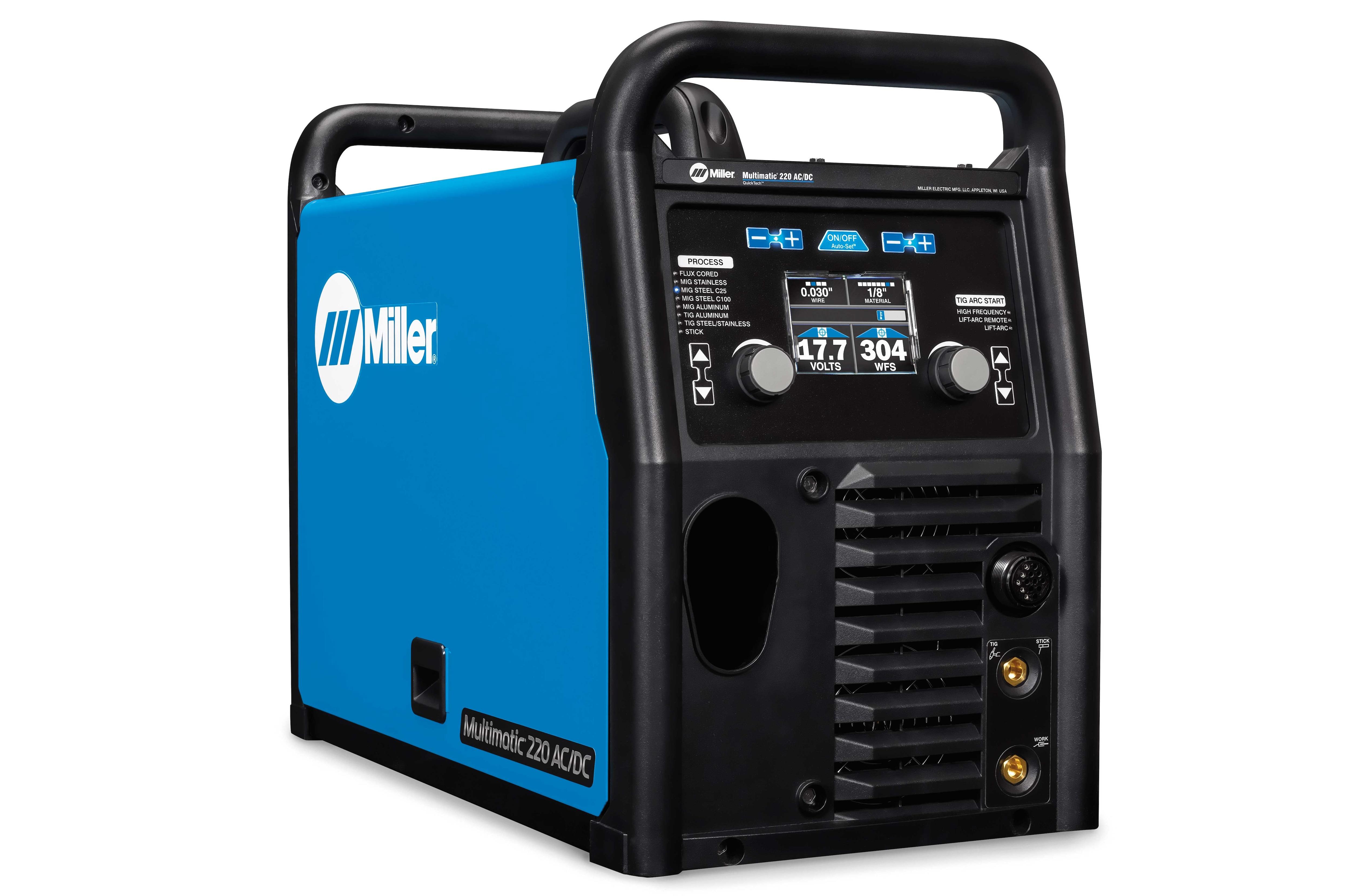 Box It  Weld It  Run It  – Automotivetestdrivers com Your Source For