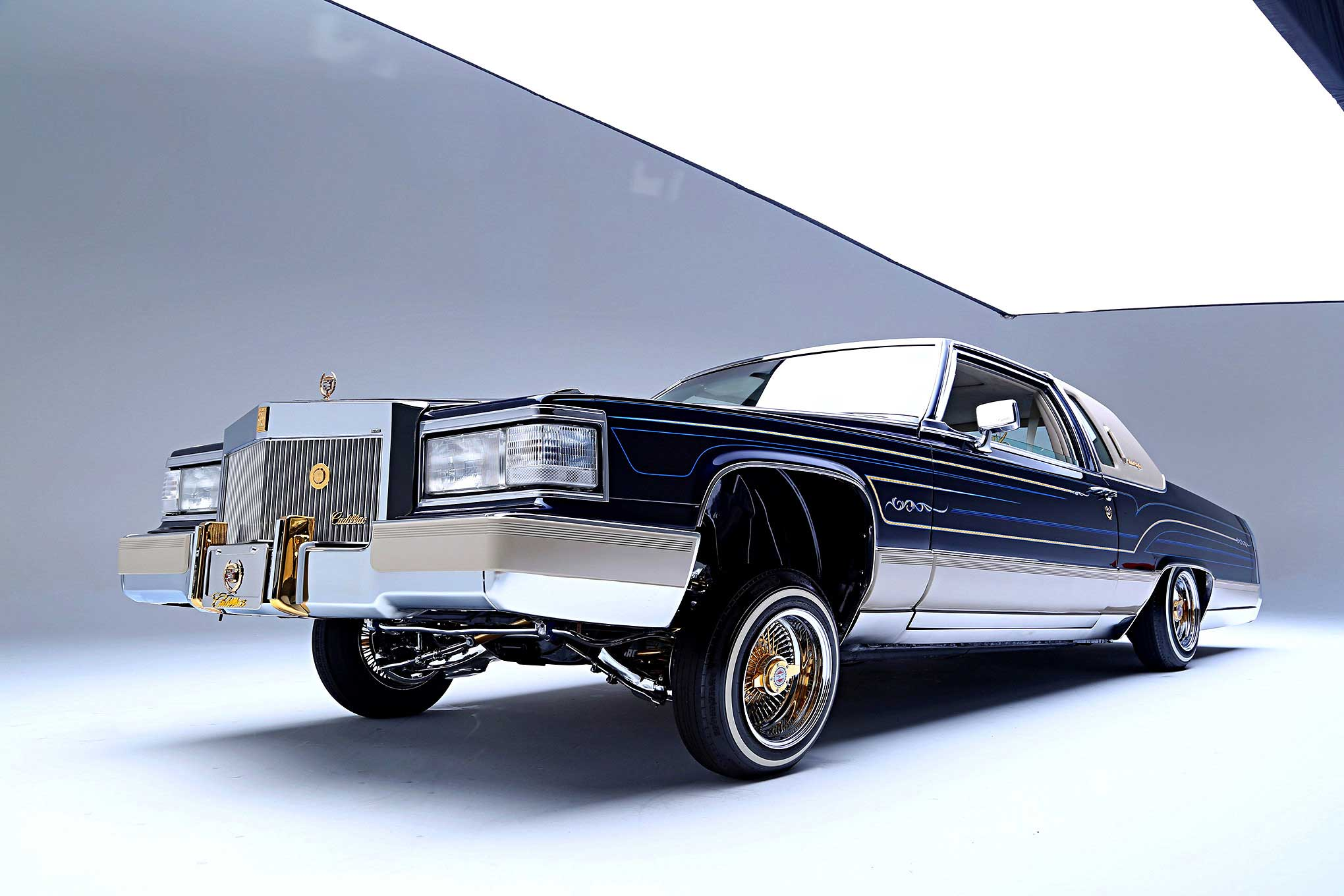 1985 cadillac fleetwood brougham show this to your painter 1985 cadillac fleetwood brougham show