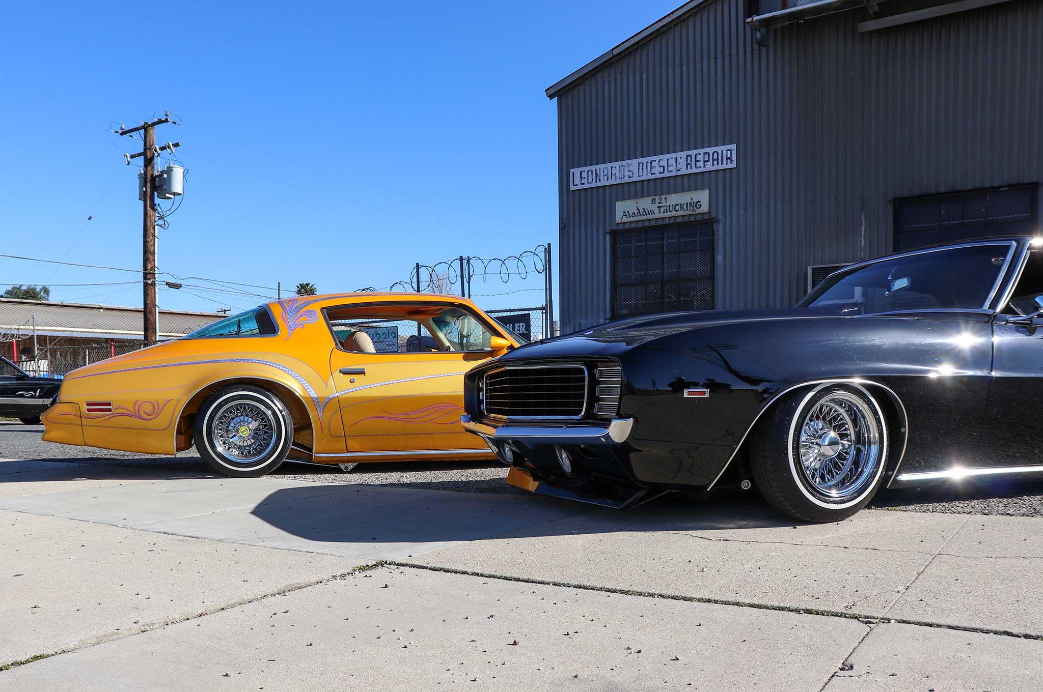 Chevy-Camaros.jpg
